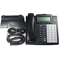 ESI IVX 48 Key DFP H BL Backlit Display Speakerphone