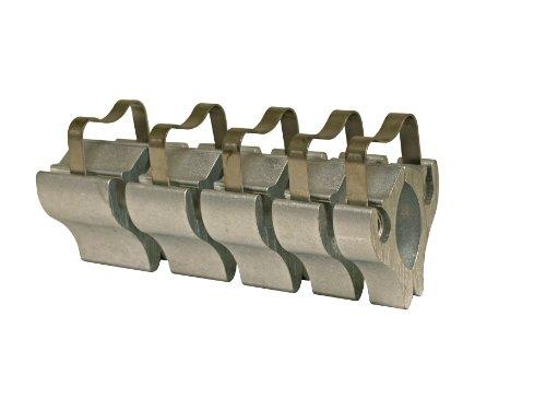 Apache 39040852 Cylinder Stop Farm Kit B -