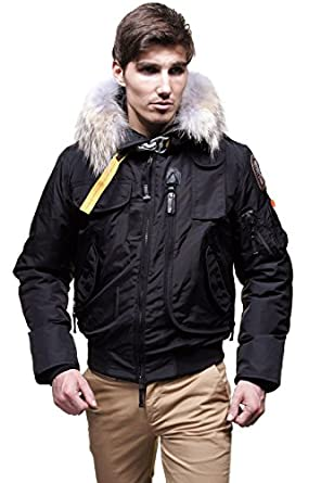 Parajumpers Gobi Jacket