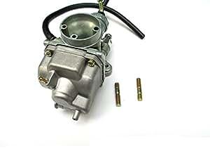 carburetor for yamaha tri moto 225 ytm225 ytm. Black Bedroom Furniture Sets. Home Design Ideas