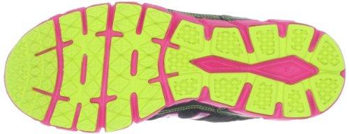 Nieuw Evenwicht Vrouwen W750 Atletische Draaien Schoen Zwart / Roze