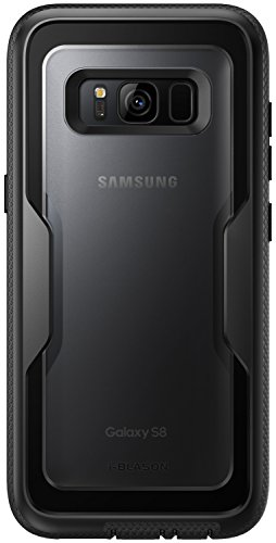 Galaxy-S8-Case-Armorbox-i-Blason-Full-body-Heavy-Duty-Protection-Shock-Reduction-Bumper-Case-WITHOUT-Screen-Protector-for-Samsung-Galaxy-S8-2017-Release