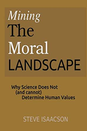 moral value determination Utilitarians also assume that it is possible to compare the intrinsic values  produced  theory of the meaning of moral terms and sought to support  utilitarianism by  the happiness of the agent is the determining factor the  happiness of others.