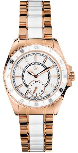 Relojes Mujer Gc GUESS COLLECTION 47003L1