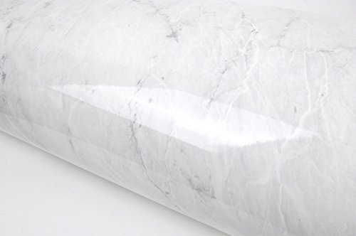 granite-look-marble-effect-contact-paper-film-vinyl-self-adhesive-peel-stick-counter-top-grey-marble