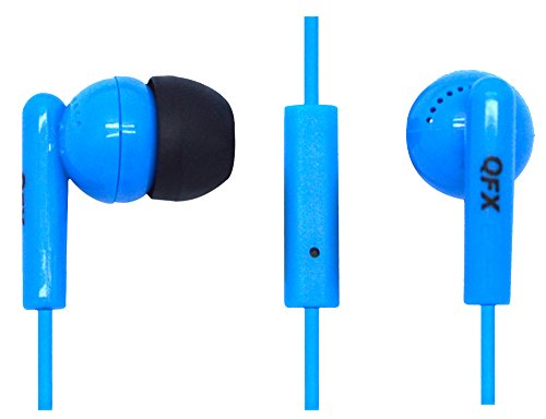 brain freeze headphones - 8