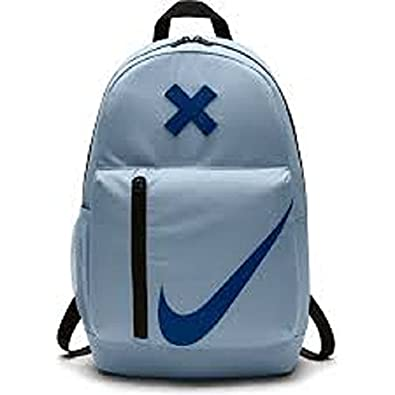 74d6102d Nike Elemental Backpack: Amazon.co.uk: Shoes & Bags