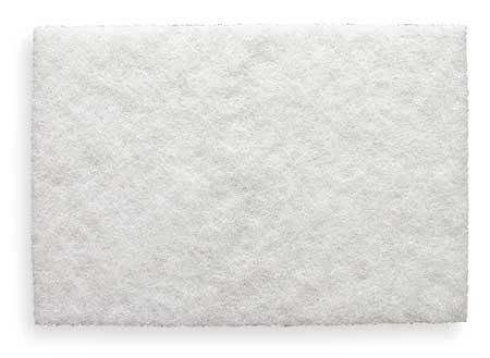 scotch brite sanding pads - 9