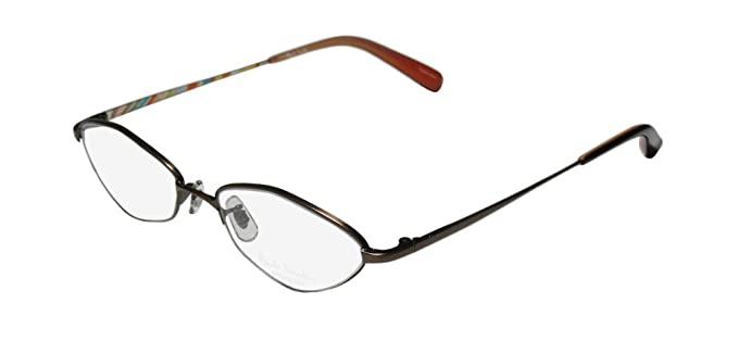1823dfeadb Paul Smith 1003 For Ladies Women Cat Eye Full-Rim Simple   Elegant Trendy