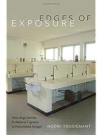 Amazon toxicology pharmacology books edges fandeluxe Image collections