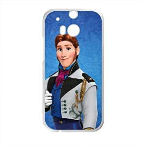 The Cartoon Pattern High Quality Promotion Case For HTC M8