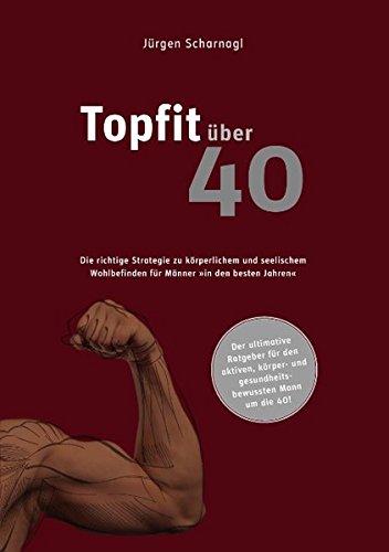 topfit über 40 (German Edition) PDF