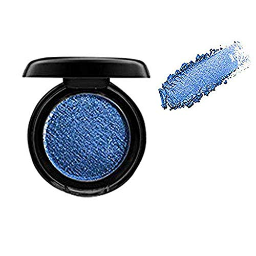 UOKNICE Eye Shadow for Women, Beauty Natural Single Baked Powder Palette Shimmer Metallic Palette Makeup Eyeshadow Nude Long Lasting Clinique for Men Eyes Milani Kabuki Shadow Free