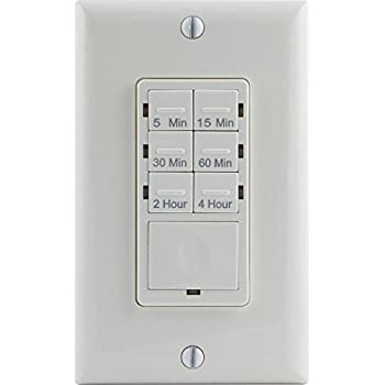 412uRGOfHGL._SL500_AC_SS350_ century countdown digital in wall timer switch 5 10 20 30 45  at bayanpartner.co