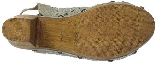 Ice Outlast Women's Sandal Heeled Sbicca wzOgqFS1nn