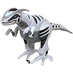 Mini Roboraptor by WowWee