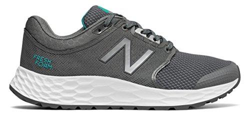(ニューバランス) New Balance 靴?シューズ レディースウォーキング Fresh Foam 1165 Castlerock with Tidepool キャッスルロック タイドプール US 10 (27cm)