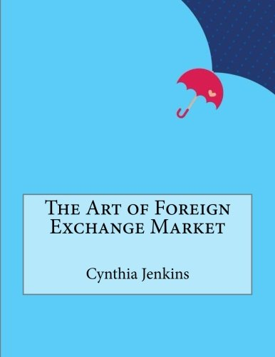 The Art of Foreign Exchange Market PDF