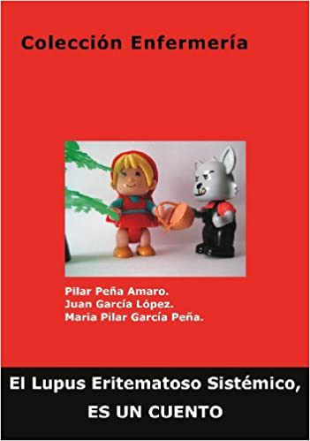 Books pdf download sites!   Page 3