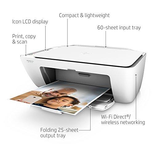 Buy inexpensive printers best buy
