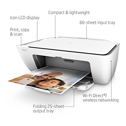 Buy buy wireless printers for mac