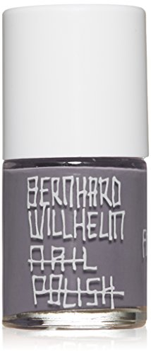 Uslu Airlines Bernhard Willhelm Nail Polish, SBT