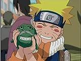 Naruto Uzumaki Cosplay Frog Coin Wallet Cartoon