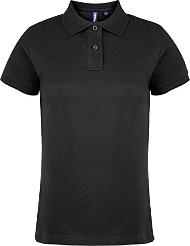 Asquith Fox - Camisa deportiva - para mujer blanco