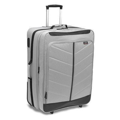 """Studio H by Hartmann Zoom Expandable 27"""" Mobile Traveler Upr"""