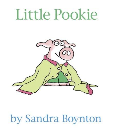Download Little Pookie PDF