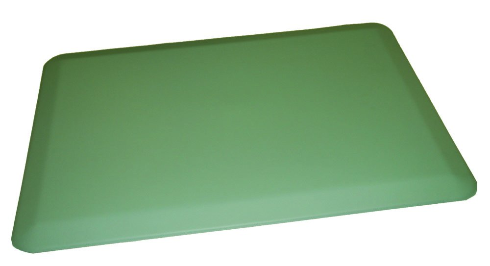 Rhino Mats CCP-2472-TRI-Water Comfort Craft Premium