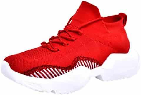 14d6aa88c4e6d Shopping Red - Sport Sandals & Slides - Athletic - Shoes - Men ...