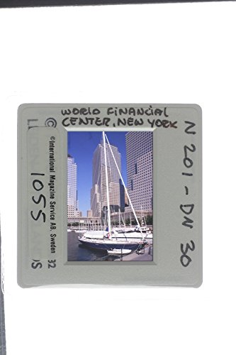 slides-photo-of-the-world-financial-center