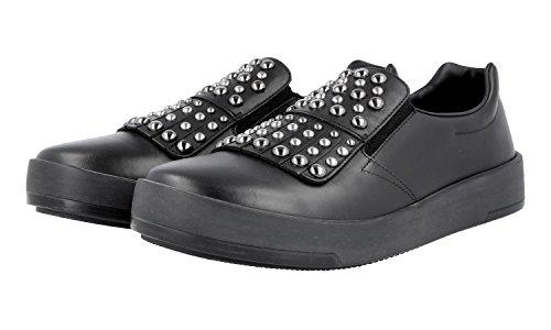 Prada 4d3042 234 F0002, Herren Sneaker