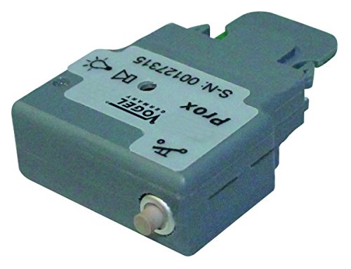 Radio module (transmitter)for gauges with Proximity interface, CE