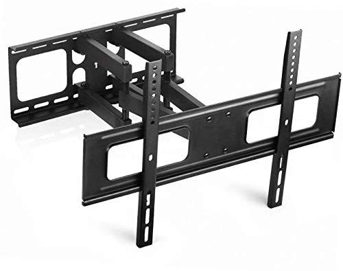 Blendia 32 to 70 LCD/LED/Plasma TV Wall Mount Stand 180 Degree ROATABLE LED Bracket Full Motion TV Mount
