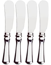 Amco 8-Piece Stainless Steel Seafood Tool Set