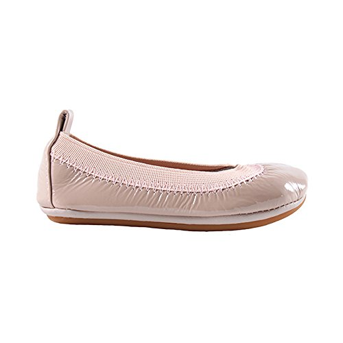 New Yosi Samra Samara Blush 13 Kids Shoes