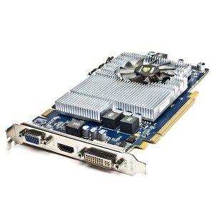 Nvidia Geforce Gt 230 1 5Gb Ddr2 Pci Express  Pci E  Dvi Vga Video Card W Hdmi   Hdcp Support