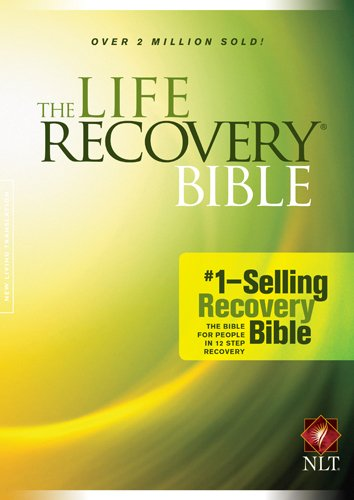 Eight step recovery pdf file