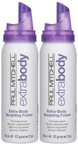 paul-mitchell-extra-body-sculpting-foam-travel-size-2-pk