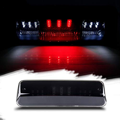 06 ford f150 led 3rd brake light - 8