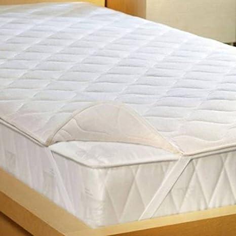 UHAUL Mattress Bag FULL SIZE 87/'/'L 54/'/' W 10 H Plastic Dust Bug Waterproof