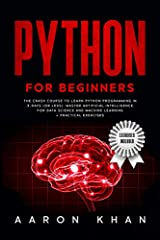 Python is a powerful modern computer programming language and it is easy to learn. The syntax is simple and it allows the programmers to state their ideas in fewer lines of codes. It is an interpreted language and no compilation is necessary....