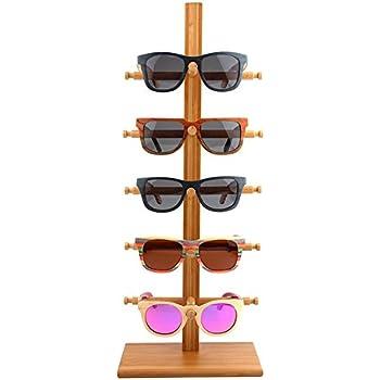 Amazon.com: Kedera 5 Layers Singe Row DIY Demountable