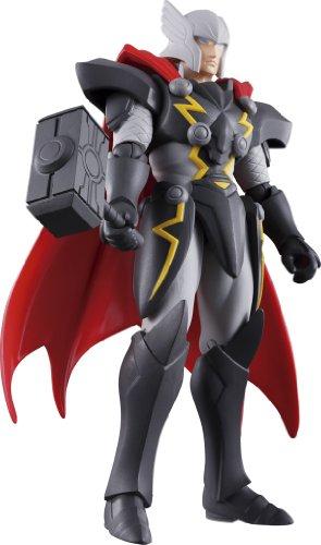 Disk Wars The Avengers Hyper Motions Thor (Japan Import)