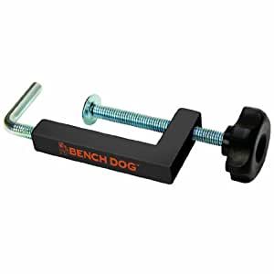 Bench Dog Tools 10-038 Universal Fence Clamp