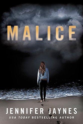Amazon.com: Malice (9781503903913): Jennifer Jaynes: Books