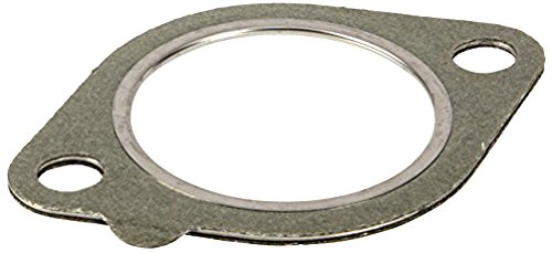 Elring Dichtung Exhaust Flange Gasket