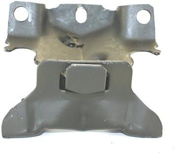 DEA A5481 Front Left Engine Mount